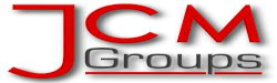 J C Michael Groups Ltd