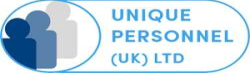 Unique Personnel (UK) LTD