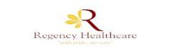 Regency Healthcare Limited