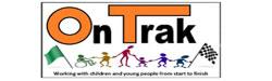 OnTrak Community Initiative Ltd
