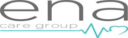 ENA Care Group