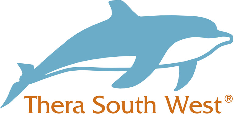 Thera South West