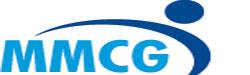 MMCG (2) Limited