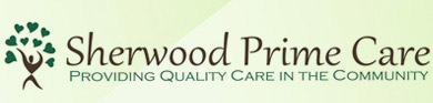 Sherwood Prime Care