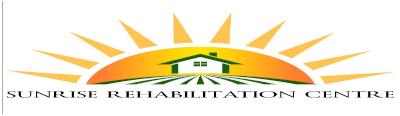Sunrise Rehabilitation Centre and Trading Associates Ltd