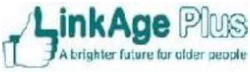 Linkage Plus