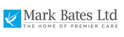 Mark Bates Ltd – The Home of Premier Care