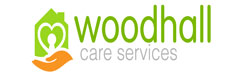 Woodhall Care Services Ltd
