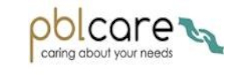 PBL Care Limited