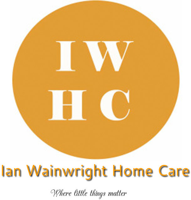 Ian Wainwright Home Care