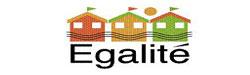 Egalite Care Ltd