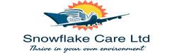 Snowflake Care Ltd
