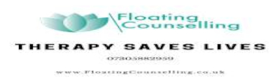 Floating Counselling Community