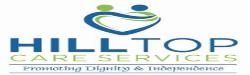 Hilltop Care Services Ltd