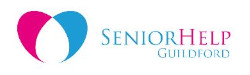 Senior Help Guildford Ltd