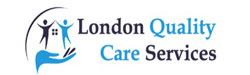 London Quality Care Services Ltd