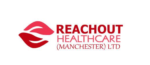 Reachout Healthcare Manchester Ltd