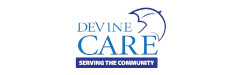 Devine Supported Living