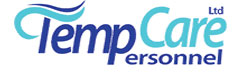 Tempcare Personnel Ltd