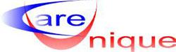 Care Unique Ltd