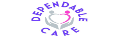 Dependable Care LLP