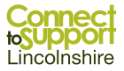 Connect to Support Lincolnshire